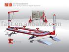 Pneumatic Control Series Car Frame Bench (FA10)