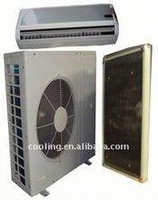 solar air conditioner inverter r410a
