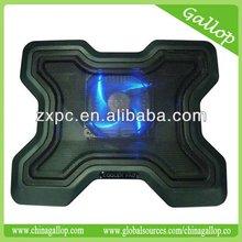Laptop Cooler pad /laptop cooling pad/notebook cooler pad