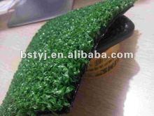 hockey artificial grass
