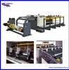 Top quality roll paper sheeter CM1400 A4 paper cutting machines