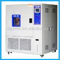 programable de la temperatura y la humedad instrumento de control