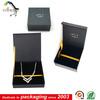 Wholesale Jewellery Box, Custom Gift Box, Printing Cardboard Box