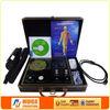 SPANISH VERSION Quantum Resonance Magnetic Body Health Analyzer NEW 2014