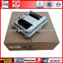 0281010253 cummins ecm 4898111 for ISDe