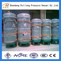 disel tank/pressure vessel