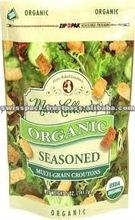 PP Food Packaging bags