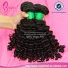 Afro kinky human hair extension,virgin brazilian hair,virgin mongolian kinky curly hair