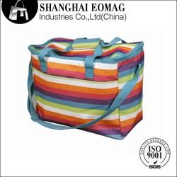 Updated hot sell golf bag cooler bag