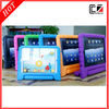 For ipad case cover, EVA case for ipad with factory price