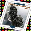 Engineering plastic pa66 resin, nylon pa66 plastic raw material