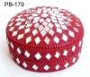 /product-tp/lac-glitter-mirrored-trinket-jewelry-box-indian-pill-box-handmade-handicrafts-jewelry-gift-box-manufacturer-134681156.html