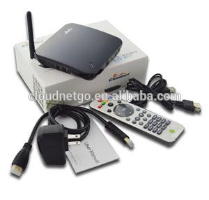 legoo android tv box cs968/cr11s cloudnetgo XBMC media player full hd 1080p porn video android tv box google media player