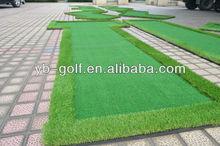 PGM Mini Golf Courses Free Mini Golf Games