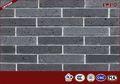 Decorativo de la pared de chapa de piedra- leiyuan