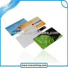 bulk high speed 2gb external graphics usb card with Low MOQ