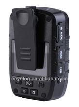 new arrival police body worn 1080p full hd media recorder