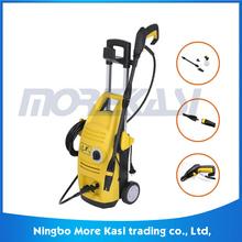 1500W/220V High Pressure Car Cleaner / Wash Car Easily 10-15mins