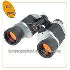 antique brass binoculars F8X40WB military binoculars and telescopes