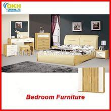 King Size Furniture Bedroom Sets