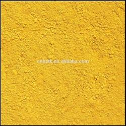Iron Oxide Pigment /yellow 313/pigment For Paints/pigment for concrete