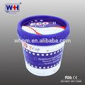 eco II urine kit per il test della droga