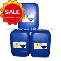 Hydrogen peroxide H2O2 35% 50% Textile Grade
