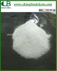 Food Additives Sweeteners Erythritol Organic Erythritol sugar substitutes