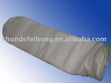 Oil-absorption filter bags oil remove micron rated filter bags