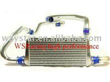 front mount intercooler kits for Subaru WRX / STI / Impreza