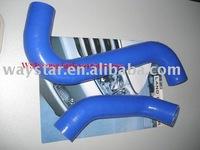 auto radiator hose for Toyota Celica GT4 ST205