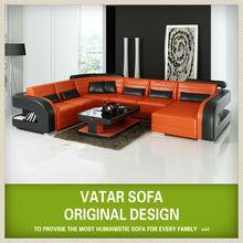 Used furniture for sale V003