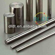 hss m2 1.3343 steel round bar alibaba china