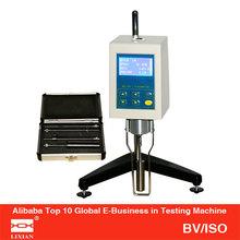 Digital Rotational Viscometer for Asphalt HZ-9003
