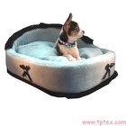 2014 Modern Pet Furniture Bed