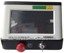 Surgical Medical Device Dental Instrument