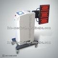 la terapia de láser de diodo de equipos médicos