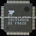 ST16C554DCQ ST IC