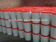 calcium hypochlorite pool water treatment chemical chlorine 70%