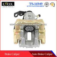 High quality wholesale Rear Brake Caliper /Caliper Brake For AUDI A3 and AUDI TT OEM:L:8N0615423 R:8N0615424
