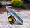 solar pv module specification 35W18v poly solar panel