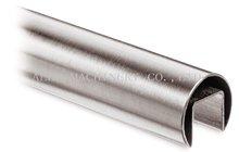 stainless steel U pipe