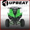 Cool Sport Quad Bike ATV With 110cc/125cc Lifan Engine