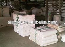 pp woven sack flour sack