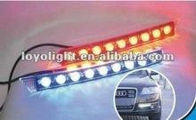 car led daytime running lights,flexible drl