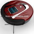 Auto barredora( lr- 450jr) 4 en 1 multifuncional vacío robot limpiador, planta de lavado robot