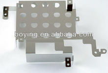 Custom Design Sheet Metal Fabrication