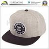 Custom snapback hats wholesale