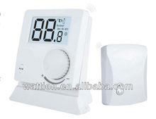 digital wireless thermostat