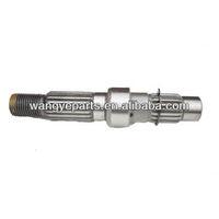 Final Gear Box Output Drive Shaft, Short Case, GY6-80cc Engine Parts/GY6 Engine Manufacturer